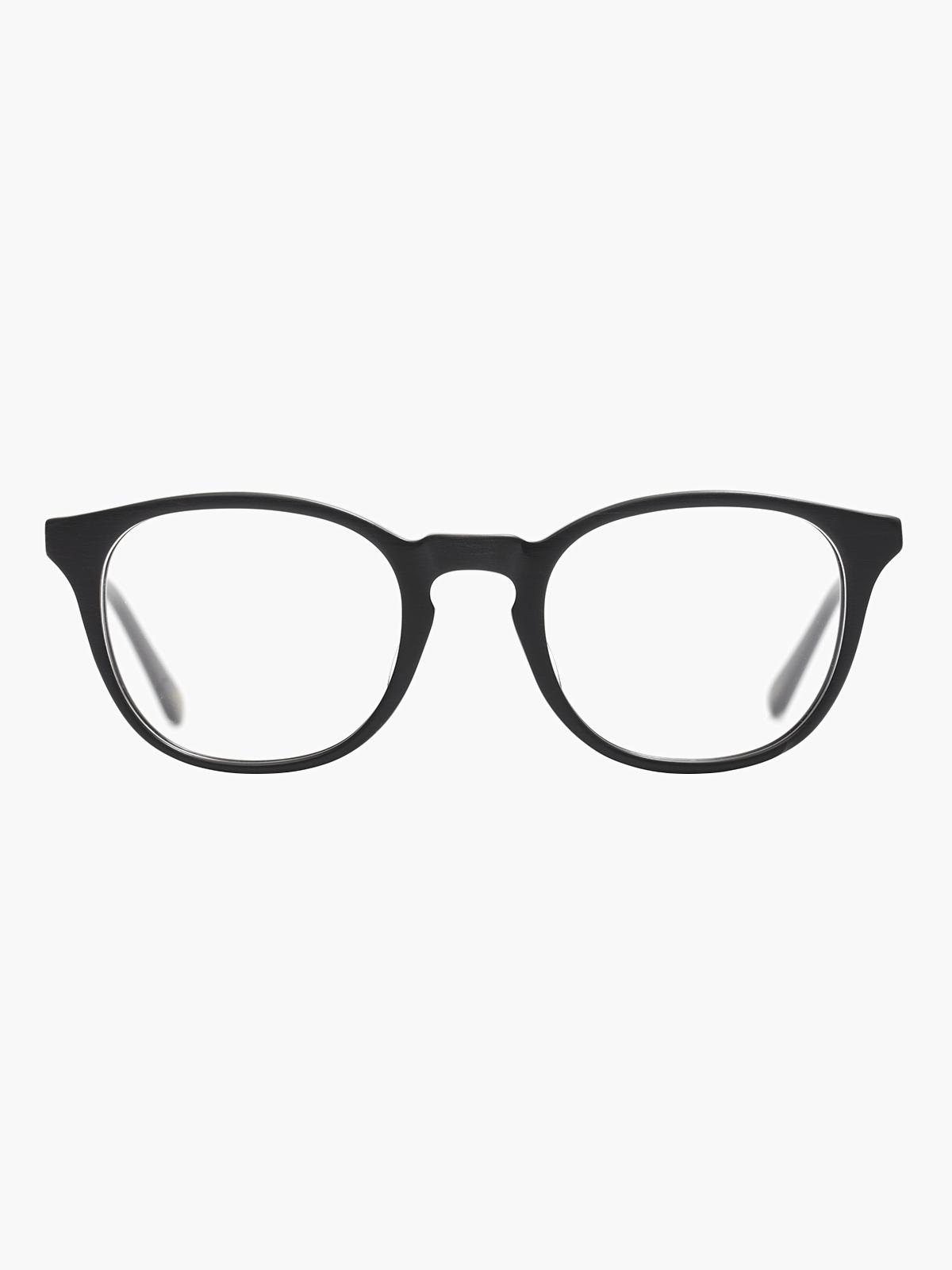 a42e972d5971 The Arthur | Eyewear Handcrafted in Japan | Archibald London