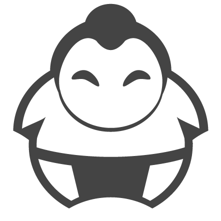 Sumosoft logo